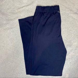 HANRO Night & Day Knit Lounge Pant M